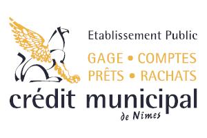 crédit municipal de nimes